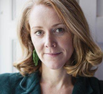 Emma Darwall Smith