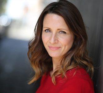 Jennifer Tollady